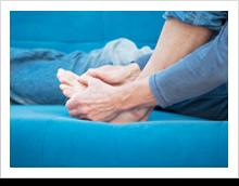 foot-injuries1